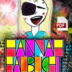 Hannah Halblicht Kinderbuch E-Book Download PDF