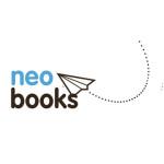 Das E-Book Hannah Halblicht bei neobooks