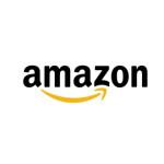 """Hier kannst du das Kinder-E-Book Hannah Halblicht bei Amazon kaufen. Da das E-book allerdings hier in der Kindle-Edition ist, empfehle ich euch, einfach direkt am Kindle das Buch """"Hannah Halblicht"""" zu suchen dort direkt herunterzulassen! In der mobilen Version von Amazon für zum Beispiel Smartphones, funktioniert der Kauf nicht."""