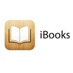 Hier kannst du das Kinder-E-Book Hannah Halblicht bei bei Apple iBooks kaufen.