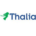 Hannah Halblicht das ebook für Kinder bei thalia