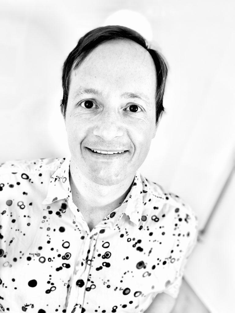 Stefan Reinmann Autor Hannah Halblicht Erfinder Kinderbuch Schreiben Lesen